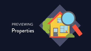 preview homes for sale in Guelph